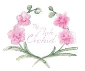 The Pink Orchid Pinehurst